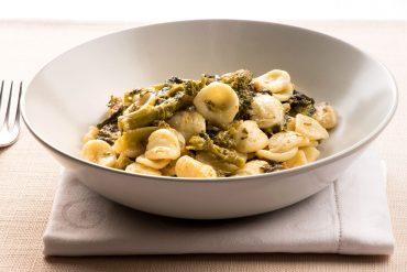 Cucina tipica pugliese, cosa mangiare in Puglia