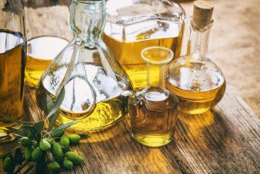 olio di oliva contro il tumore al seno