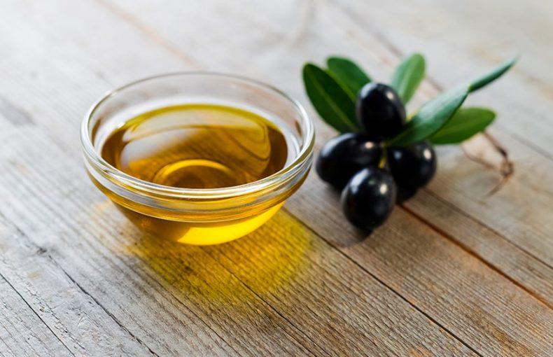 olio extravergine di oliva contro i tumori al seno