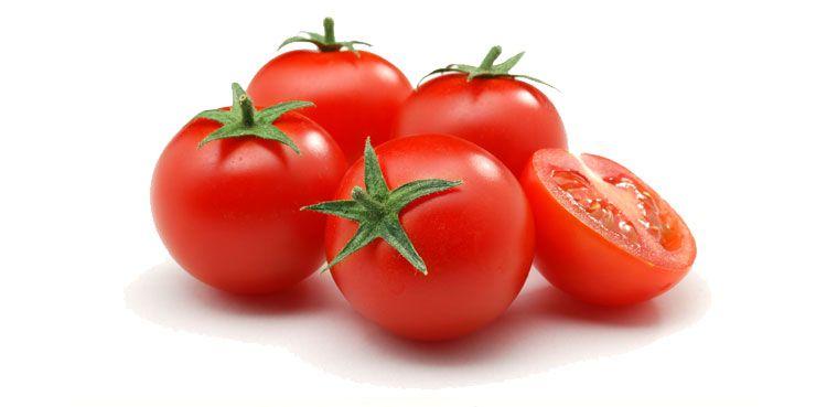 il pomodoro proprietà benefici e casi di studio